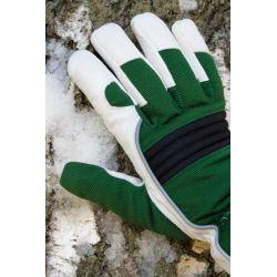 Rękawice ogrodnicze Celsius
