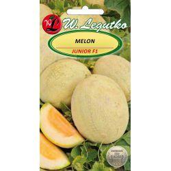 Melon Junior