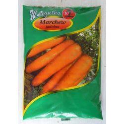 Marchew Berlikumer 2 - Perfekcja - 500g