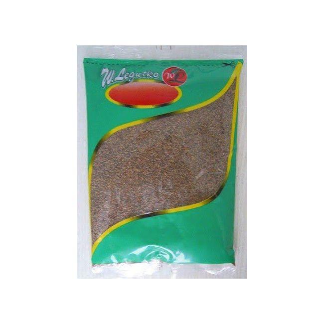 Pietruszka Moss Curled 2 - 500g