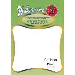 Patison Disco - 100g
