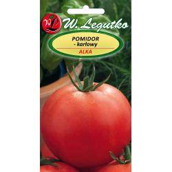 Pomidor Alka