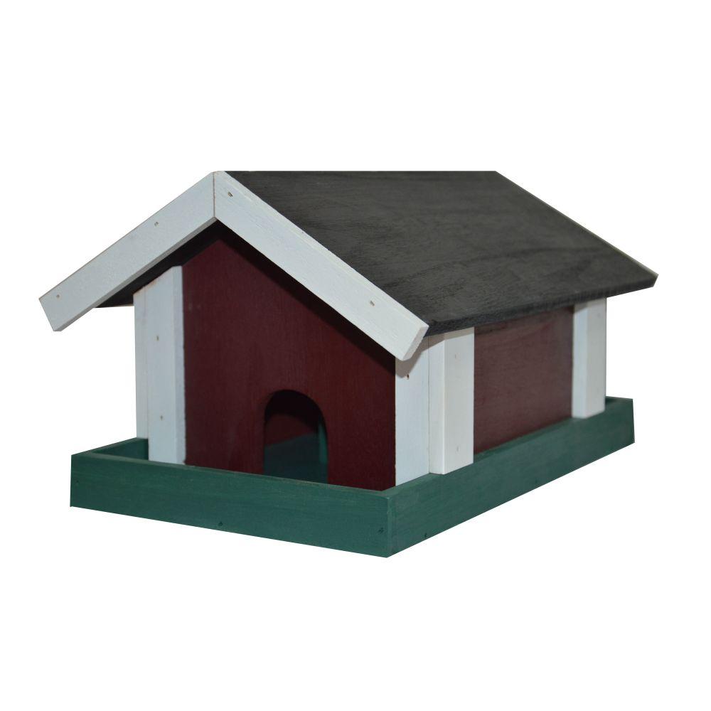 Karmnik Dom