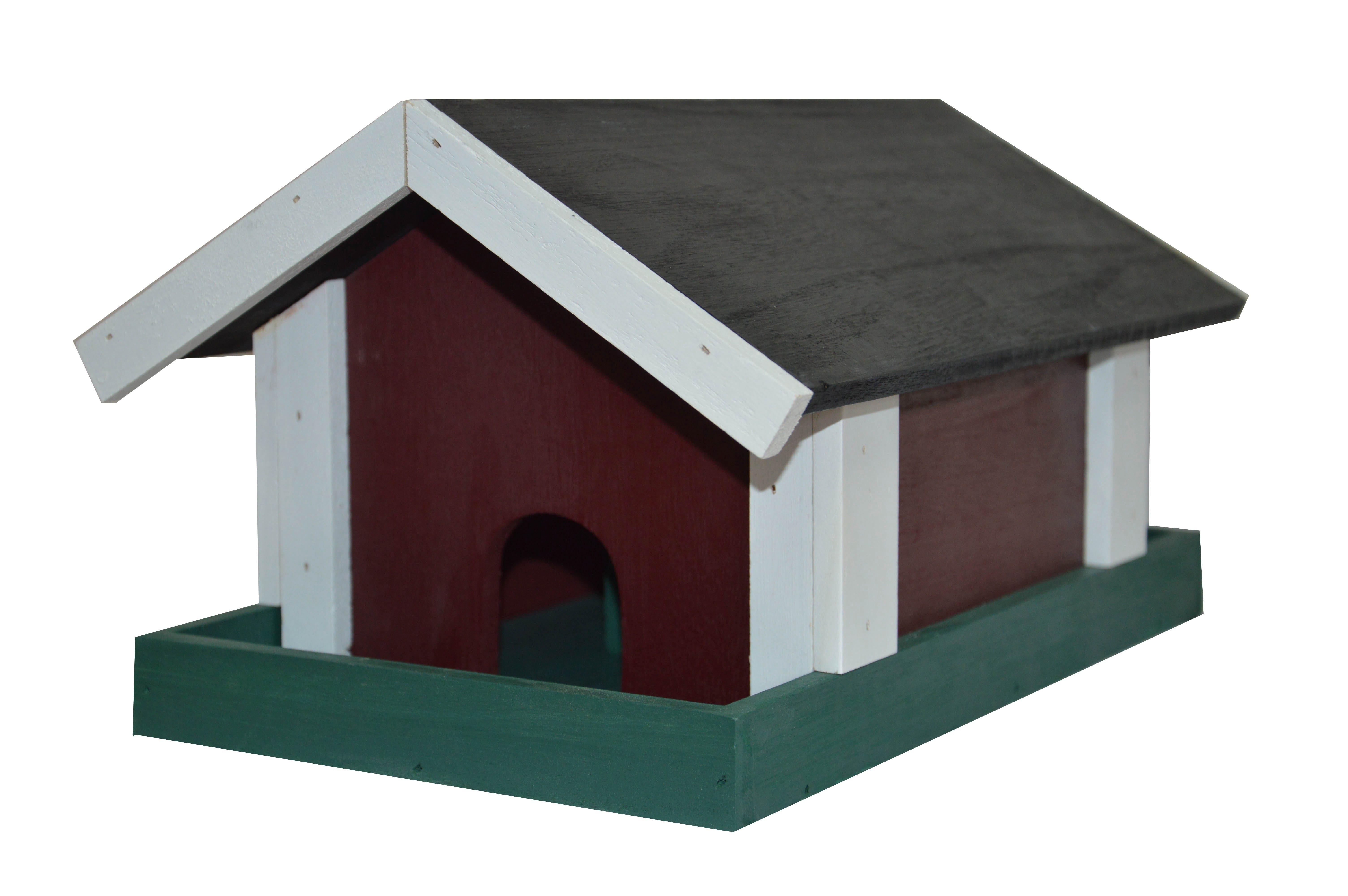 Karmnik Dom W Legutko E Sklep