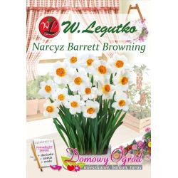 Narcyz Barrett Browning
