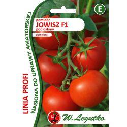 Pomidor pod osłony Jowisz F1