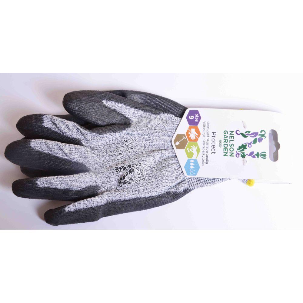 Rękawice ogrodnicze Protect