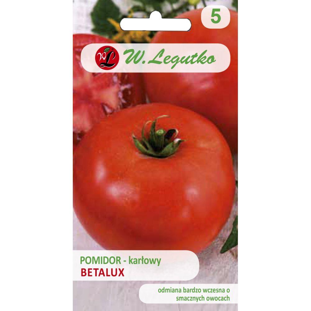 Pomidor Betalux