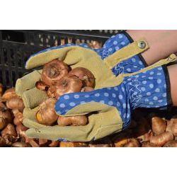 Rękawice ogrodnicze Ranch