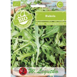 BIO - Rukola/Diplotaxis tenuifolia///0.30g