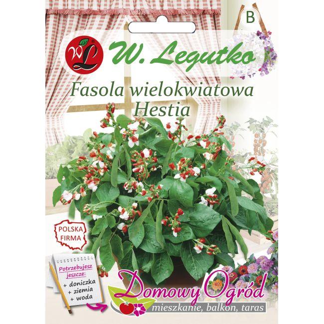 Fasola Hestia