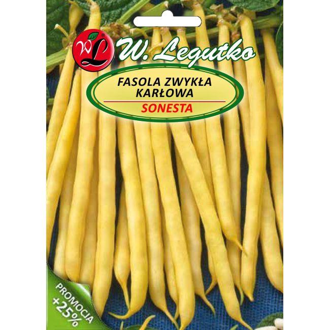 Fasola Sonesta