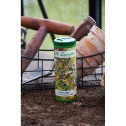 Tuba - Magia Jesieni - mieszanka roślin na suche bukiety