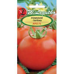Pomidor gruntowy Apis F1