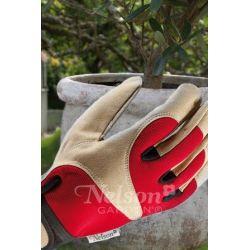 Rękawice ogrodnicze Kurrebo